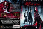 Red Riding Hood: Unter dem Wolfsmond (2011) R2 GERMAN