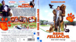 Reine Fellsache (2010) Blu-Ray German