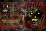 Return of the living Dead 4: Necropolis (2005) R2 German