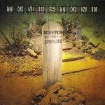 Rich Hopkins & Luminarios – Tombstone (2014)