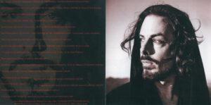 Richie Kotzen - Cannibals - Booklet (2-2)