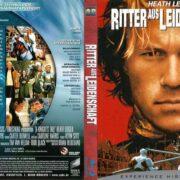 Ritter aus Leidenschaft (2001) Blu-Ray German