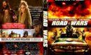Road Wars (2015) WS R1 CUSTOM