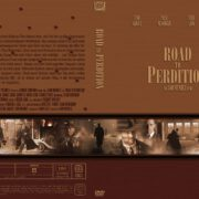 Road to Perdition (Gangster Collection) (2002) R2 German