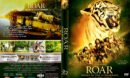 Roar:Tigers Of The Sundarbans (2015) WS R2 CUSTOM