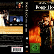 Robin Hood: König der Diebe (1991) R2 German