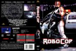 Robocop (1987) R2 German