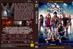 Rock of Ages (2012) (Tom Cruise Anthologie) german custom