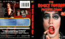 The Rocky Horror Picture Show (1975) Blu-Ray
