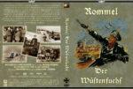 Rommel, der Wüstenfuchs (1951) R2 German