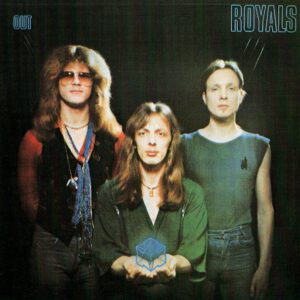 Royals - Out - 1Front