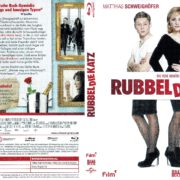 Rubbeldiekatz (2011) Blu-Ray German