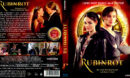 Rubinrot (2013) Blu-Ray German