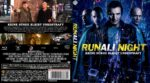 Run all Night (2015) Blu-ray german