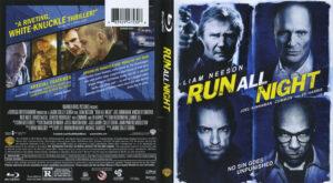 RunAllNight-BDCoverScan