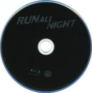 RunAllNight-BDDiscScan