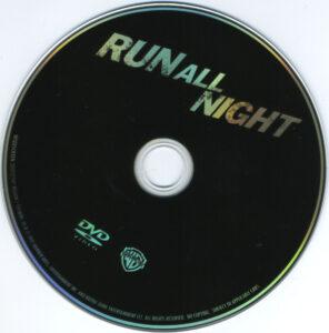 RunAllNight-DVDDiscScan