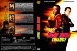 Rush Hour Trilogy (2011) R2 German