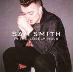 Sam Smith – In The Lonely Hour (2014)