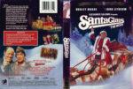 Santa Claus The Movie (1985) R1 R2 R4