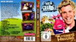 Sascha Grammel: Keine Ahnung R2 Blu-Ray German