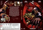 Scare Crow (2002) R2 DUTCH Custom