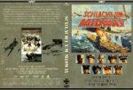 Schlacht um Midway (1976) R2 German