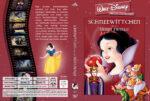 Schneewittchen und die sieben Zwerge (Walt Disney Special Collection) (1937) R2 German