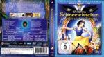 Schneewittchen und die sieben Zwerge (1938) R2 Blu-Ray German