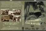Schnellboote vor Bataan (1945) R2 German