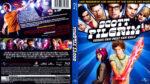 Scott Pilgrim gegen den Rest der Welt (2010) Blu-Ray German