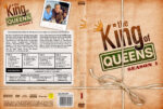 The King of Queens: Staffel 1 (1998) R2 German