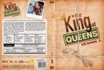 The King of Queens: Staffel 1 (1998) R2 German
