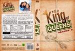 The King of Queens: Staffel 3 (2000) R2 german