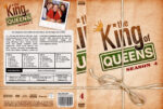 The King of Queens: Staffel 4 (2002) R2 German