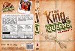 The King of Queens: Staffel 4 (2002) R2 German