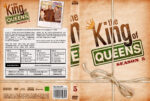 The King of Queens: Staffel 5 (2003) R2 German