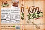 The King of Queens: Staffel 5 (2003) R2 German