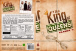 The King of Queens: Staffel 6 (2003) R2 German