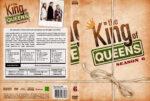 The King of Queens: Staffel 6 (2003) R2 German