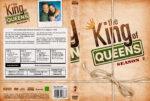 The King of Queens: Staffel 7 (2004) R2 German