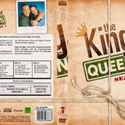 The King of Queens: Staffel 7 (2004) R2 German