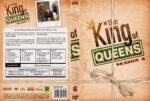 The King of Queens: Staffel 8 (2005) R2 German