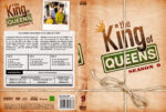 The King of Queens: Staffel 9 (2007) R2 German