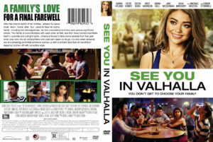 See You in Valhalla dvd cover