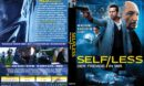 Selfless: Der Fremde in mir (2015) R2 GERMAN