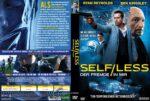 Selfless: Der Fremde in mir (2015) R2 GERMAN