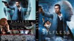 Selfless (2015) Blu-Ray German