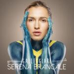 Serena Brancale – Galleggiare (2015)