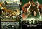 Seventh Son (2014) R1 CUSTOM
